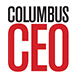 Read About Us In Columbus CEO